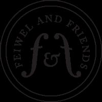 FF_logo_hi_res