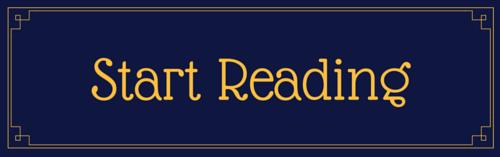 Start_Reading