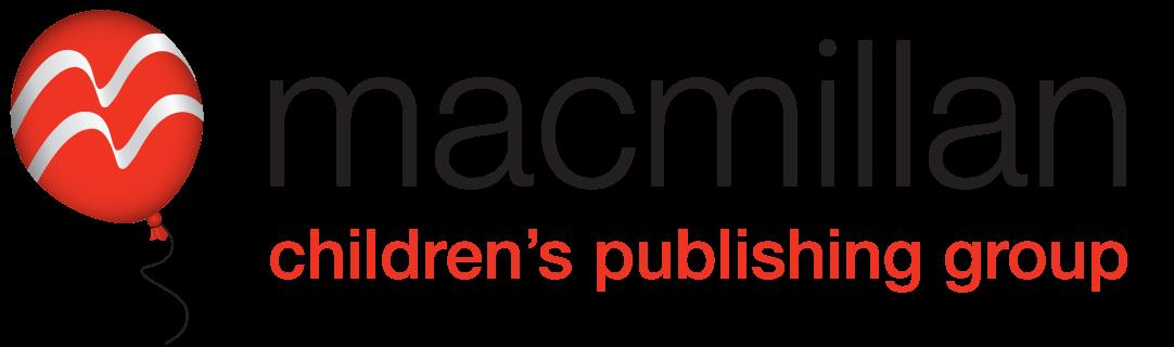 MCPG-Logo clear
