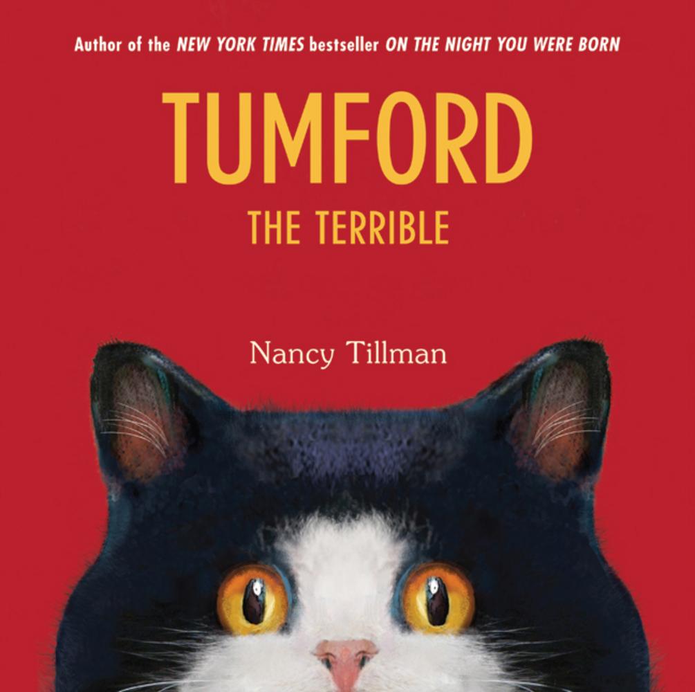Tumford