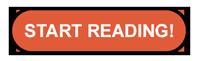 orange_startreading