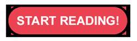 red_startreading