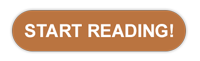 brown_startreading