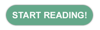 green_startreading
