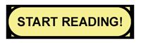 yellow_startreading