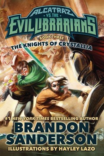 knightsofcrystallia