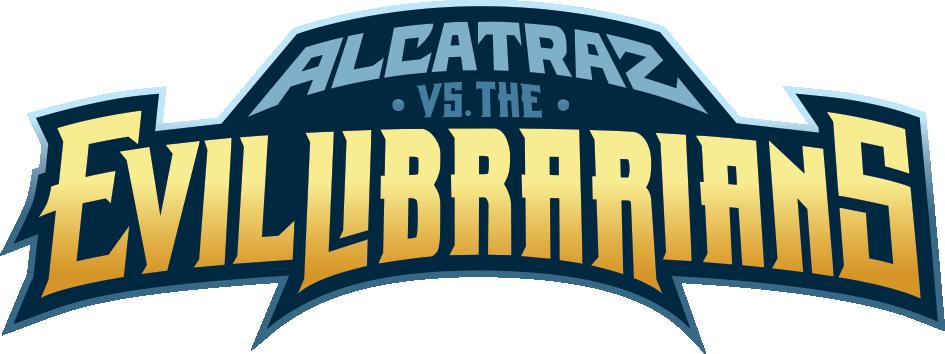 alcatraz_logo_big