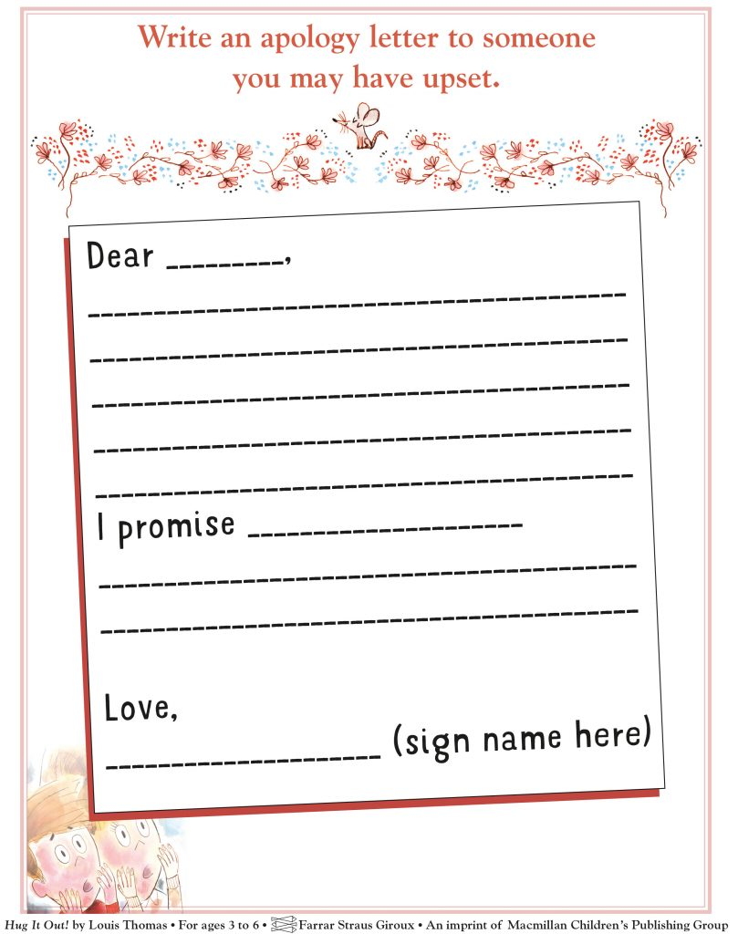 pages-from-hug-it-out-activity-kit-ex-pg-3