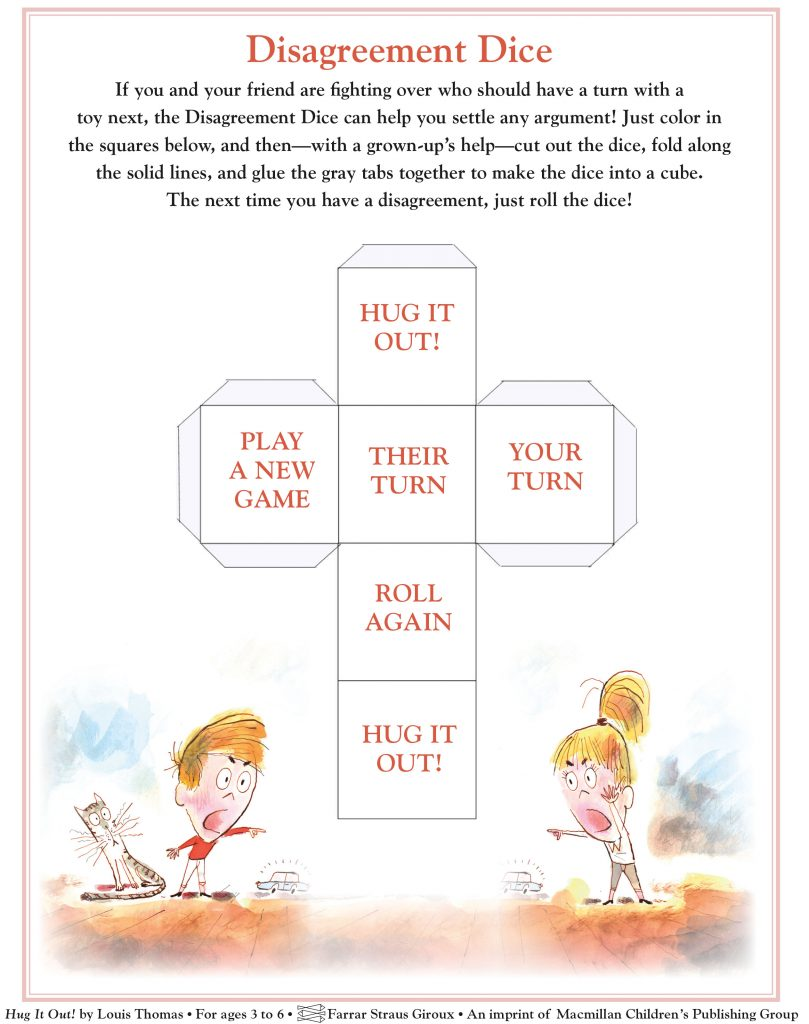 pages-from-hug-it-out-activity-kit-6-ex-pg-2