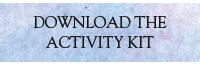 activity-kit-button