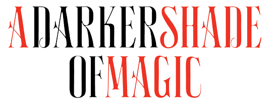 darkershadeofmagic-logo-mobile