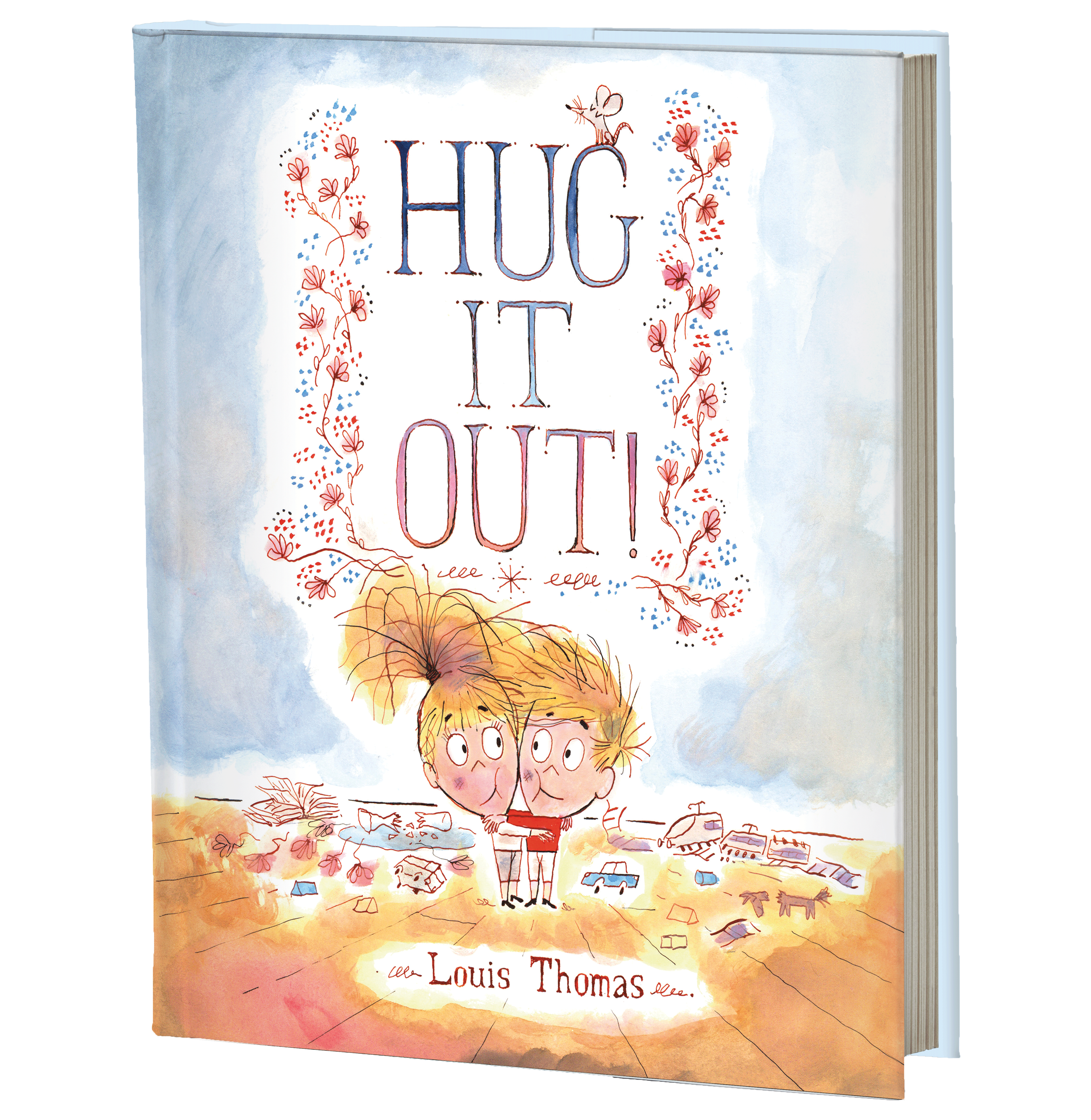 hug-it-out-3d-book-2