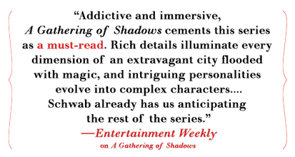 quote-entertainment-weekly
