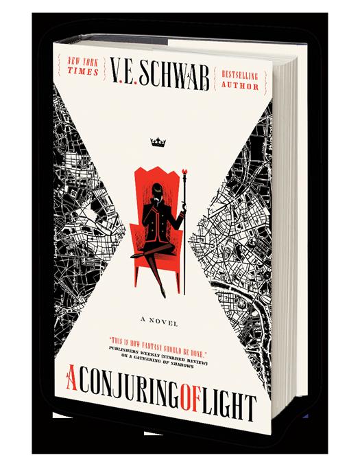 conjuringoflight_bookshot