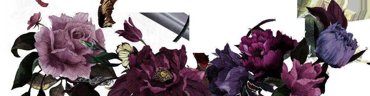 Traitor's-Kiss-flowers-352
