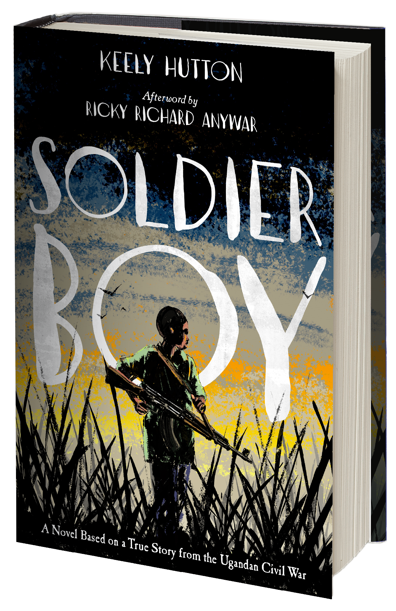 Soldier-Boy-COver-2