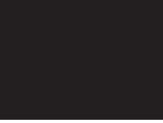 FSG_logo_hi-res