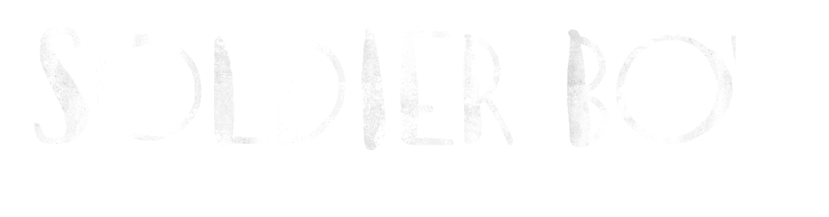 SoldierBoyHeader