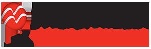 MCPG-high-res-logo_transparent4