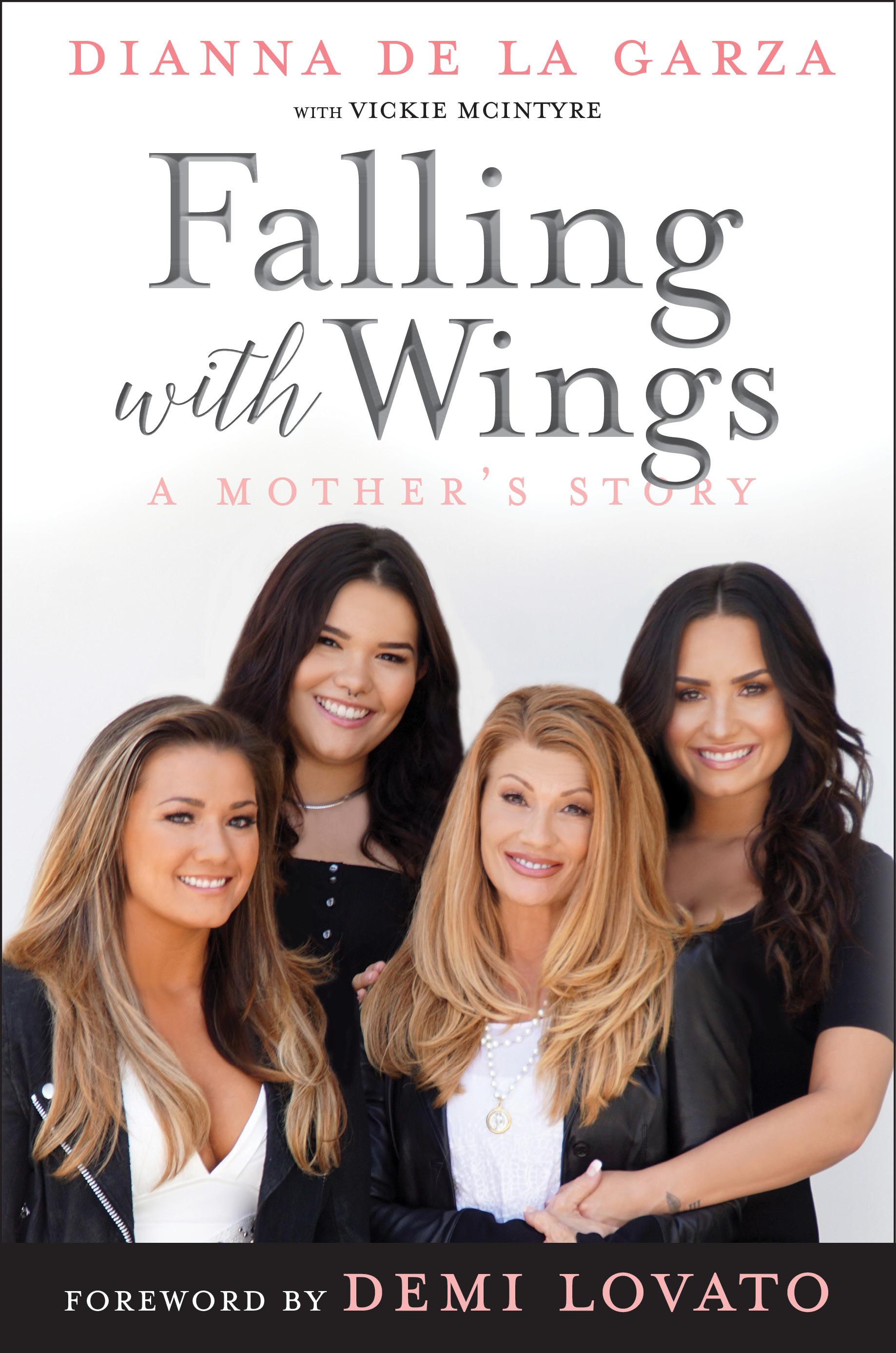 FallingWithWings_final