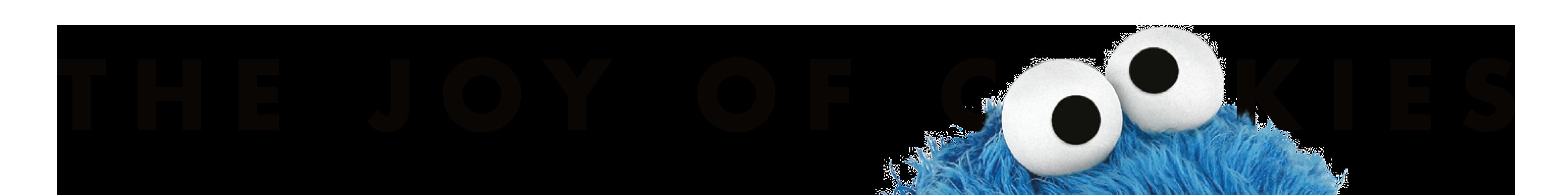 JoC-Banner
