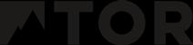 Tor-logo-horiz-blk-sm