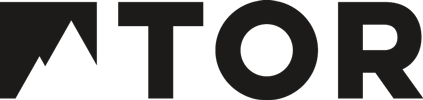 Tor-logo-horiz-blk