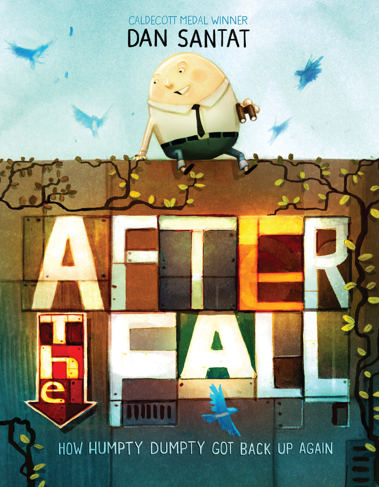 AfterTheFall_JCKT_09a.indd