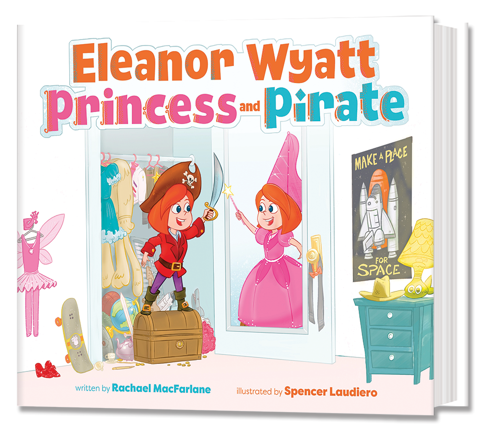 eleanor-wyatt-3d-book