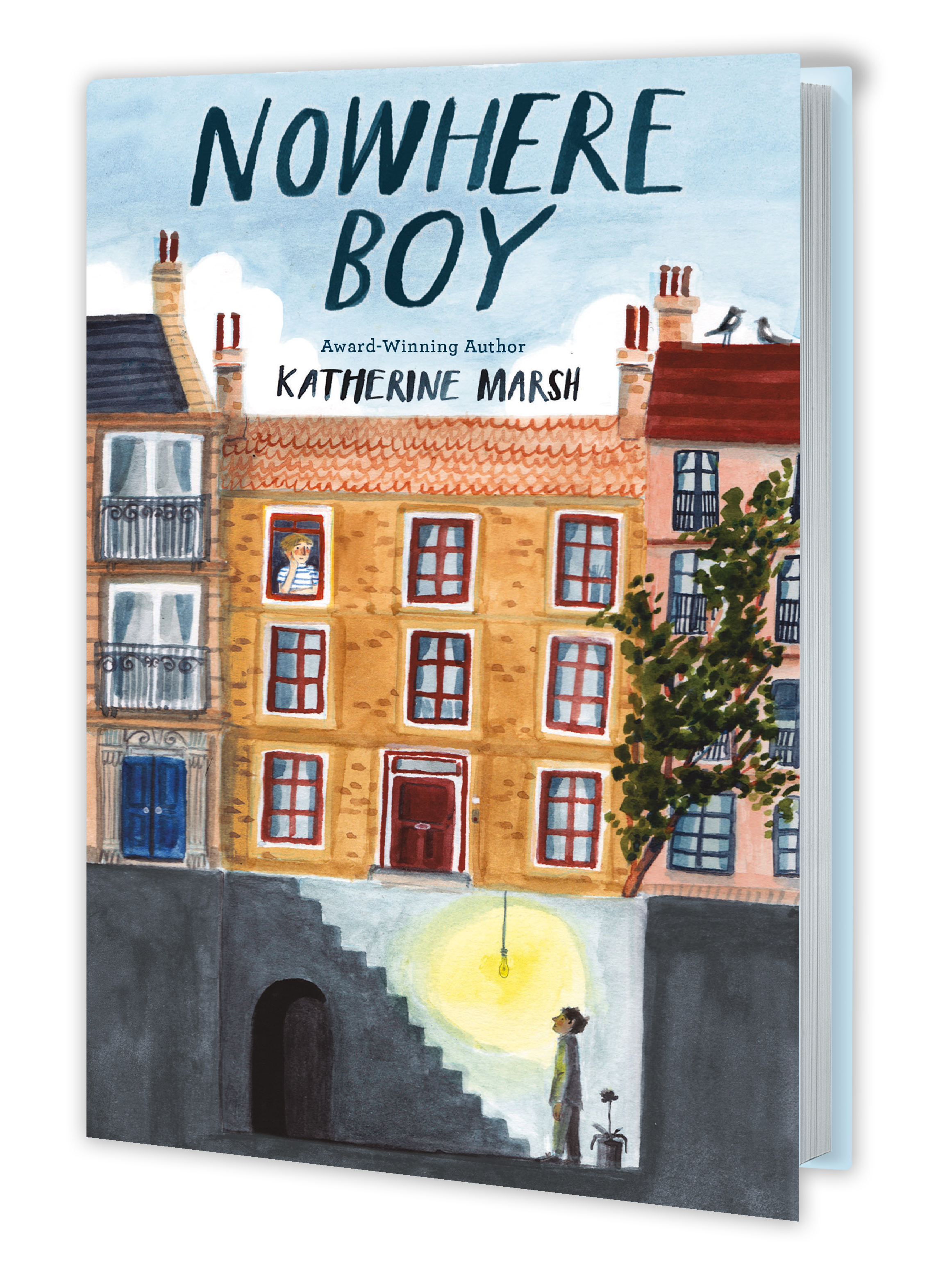 nowhere-boy-book-7