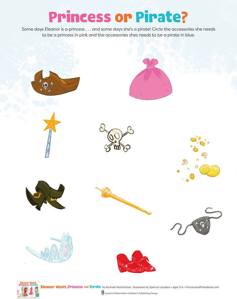 Pages-from-Eleanor-Wyatt-Downloadable-Storytime-Activity-Kit_Final