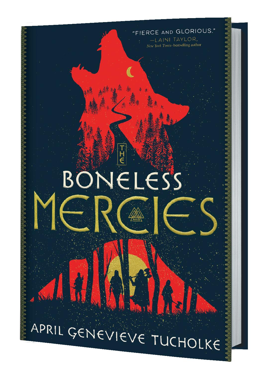bookshot_thebonelessmercies_glow2