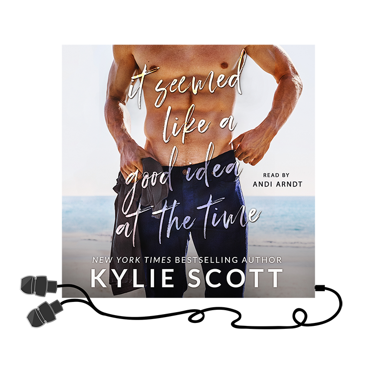 aud_kylie scott_aug18