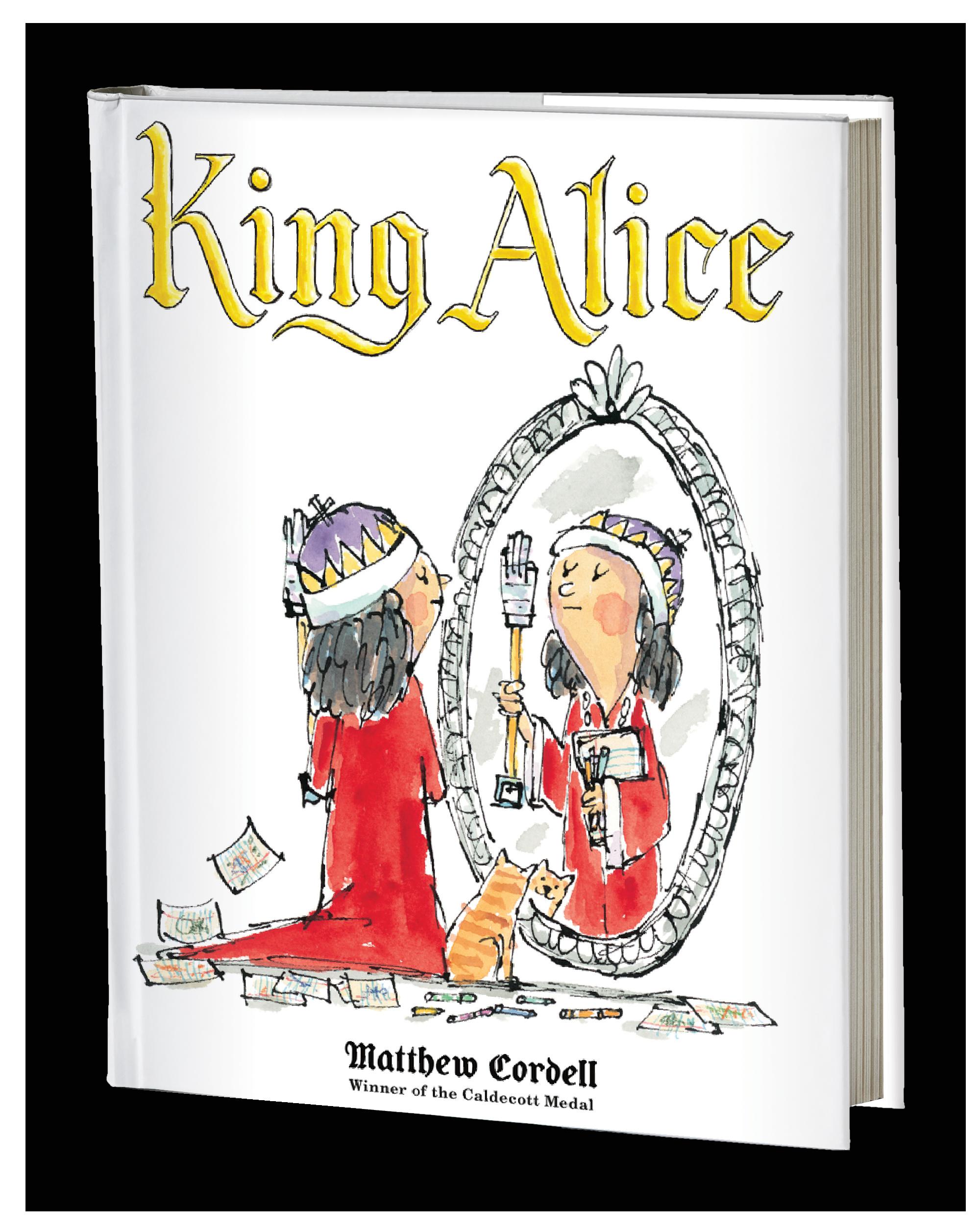 bookshot_kingalice