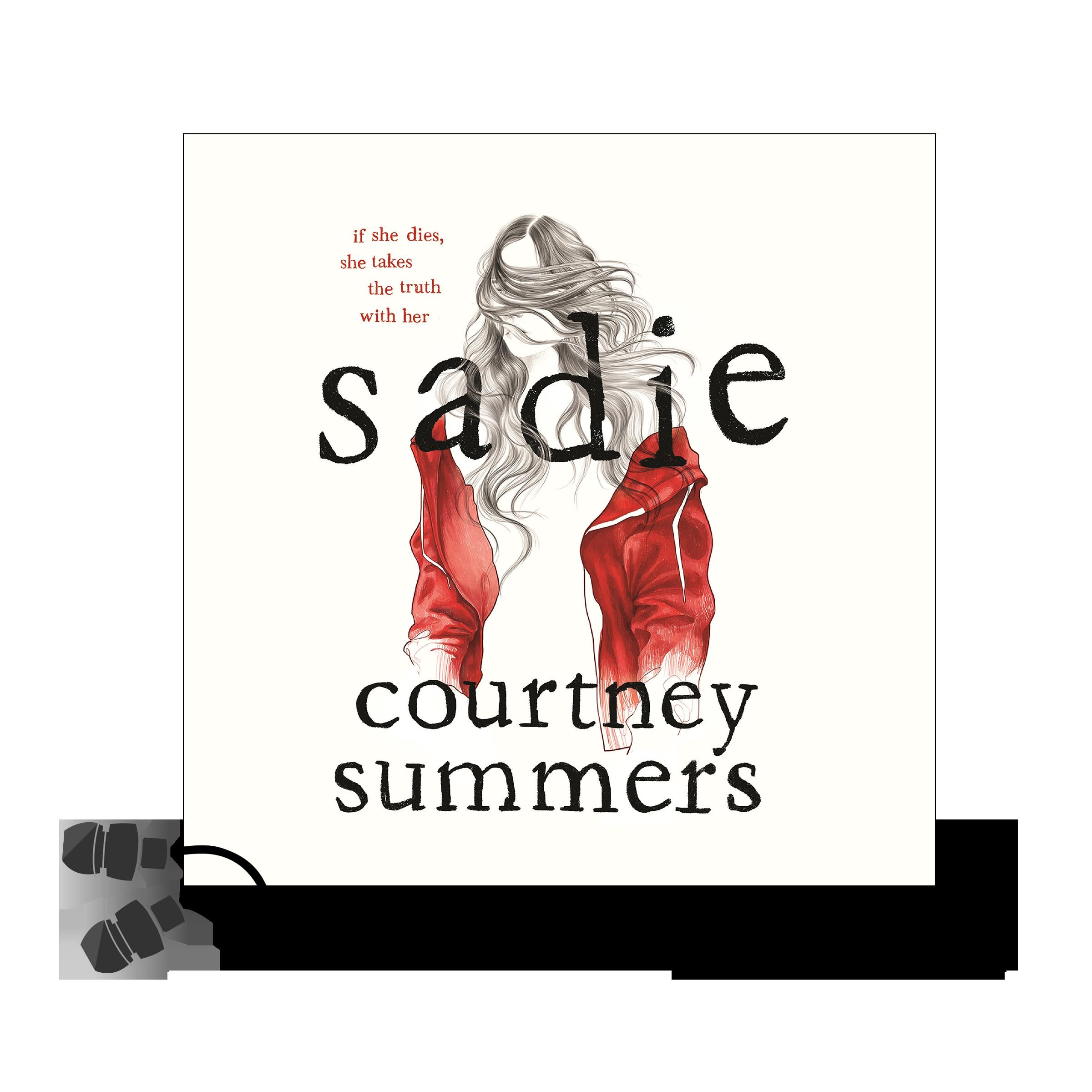 Sadie_earbuds