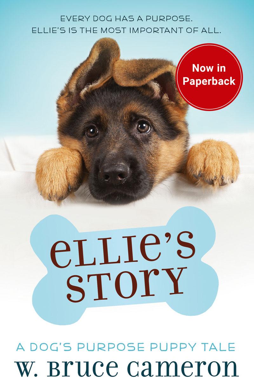Ellie-w_paperback