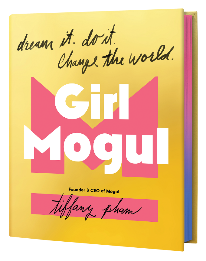 3dbookcover_girl_mogul_updated