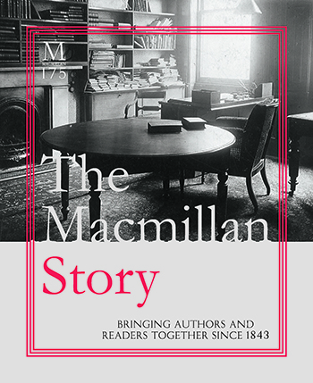 The Macmillan Story