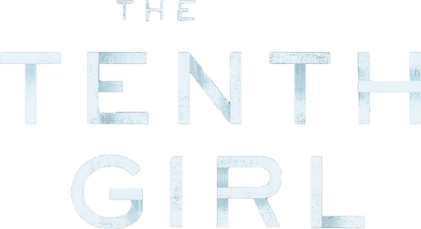 The Tenth Girl First Look Chapter 1 Macmillan