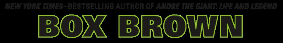 Author Treatment (1)