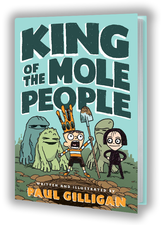 bookcover_molepeople3