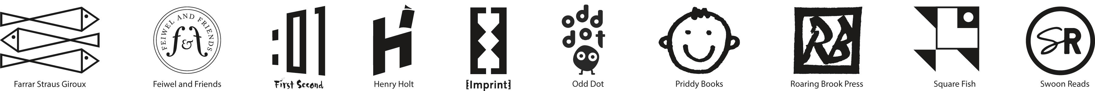 MCPG-Logos-Band-2018-(1)