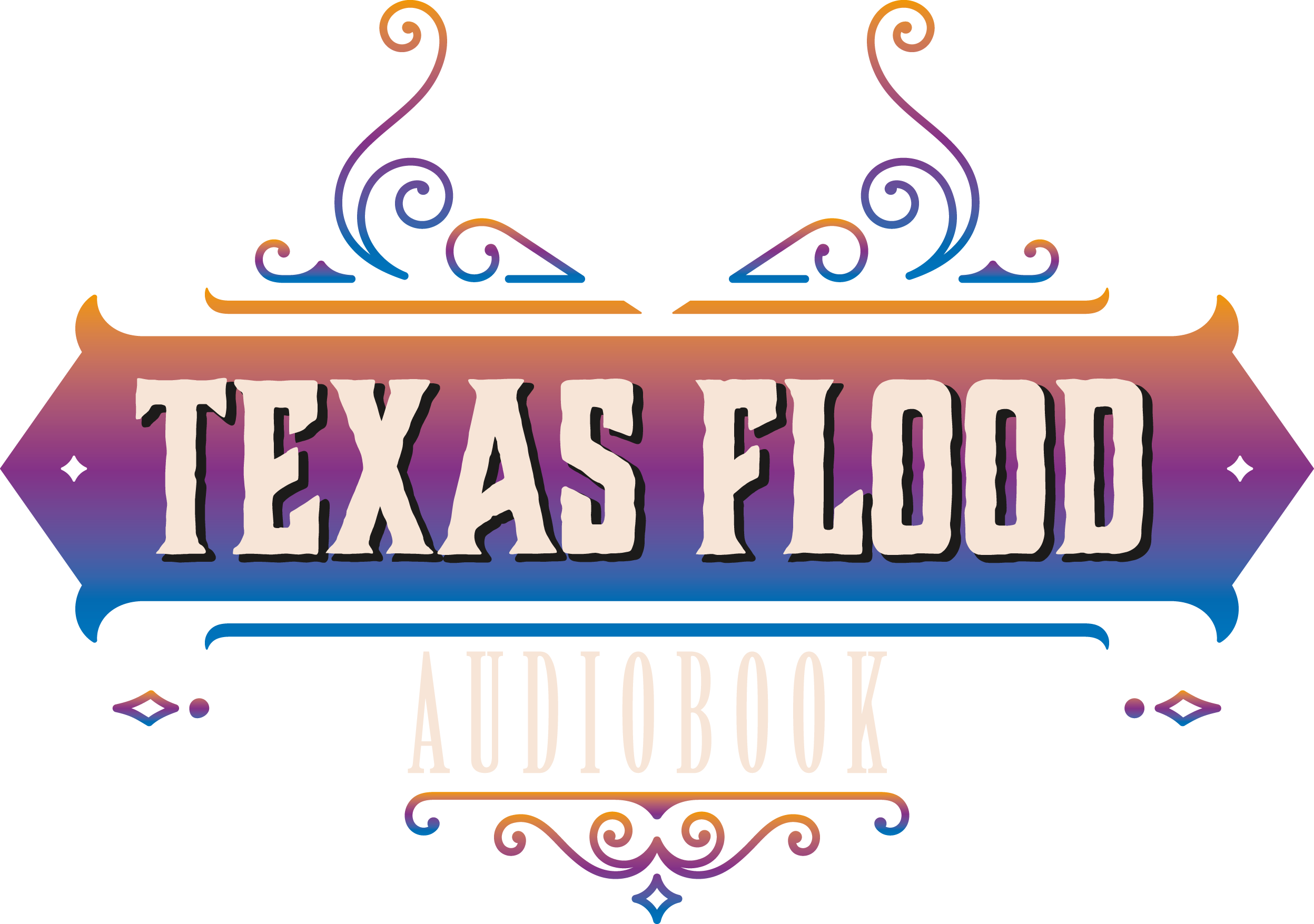 Texas-Flood-web-header
