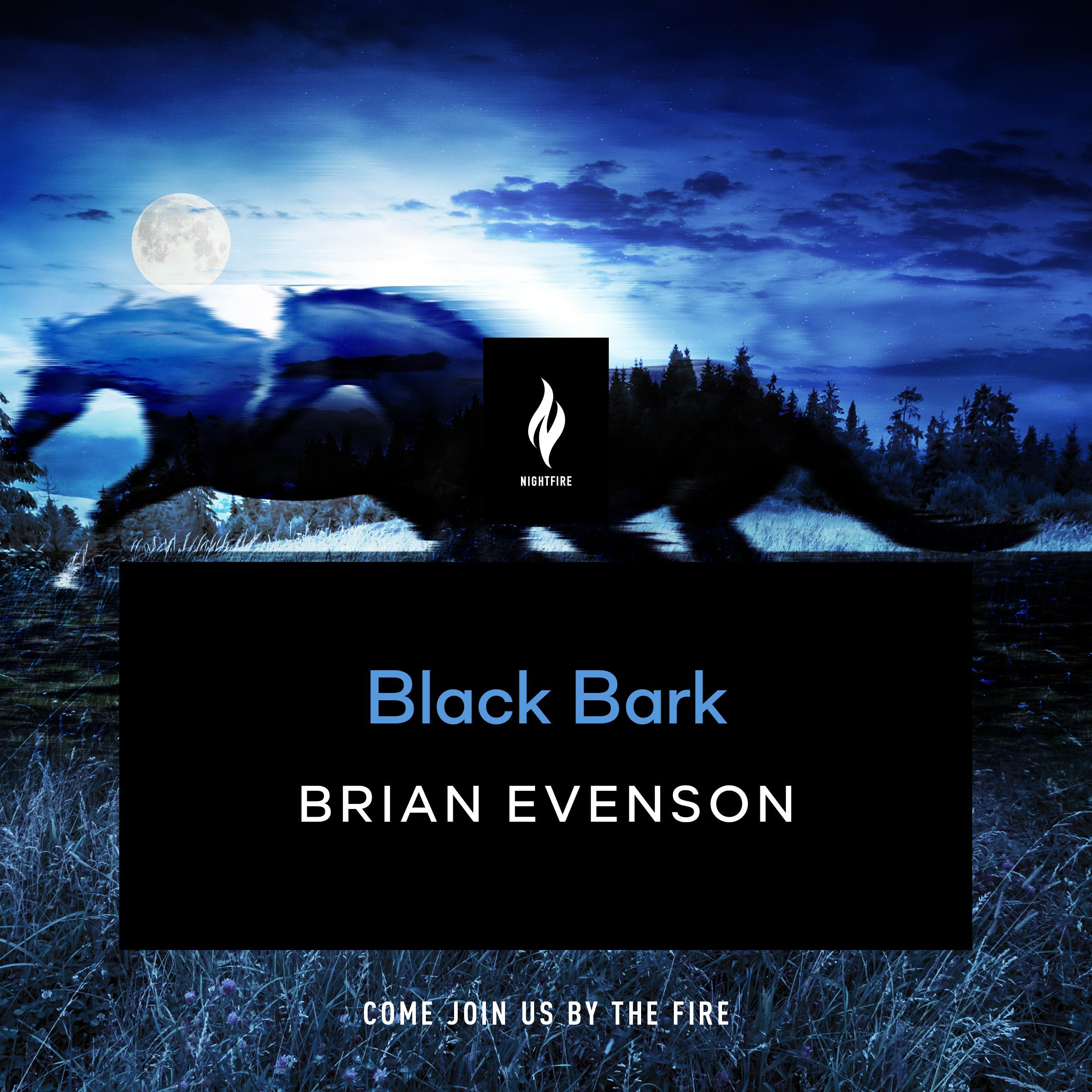 BlackBark_2