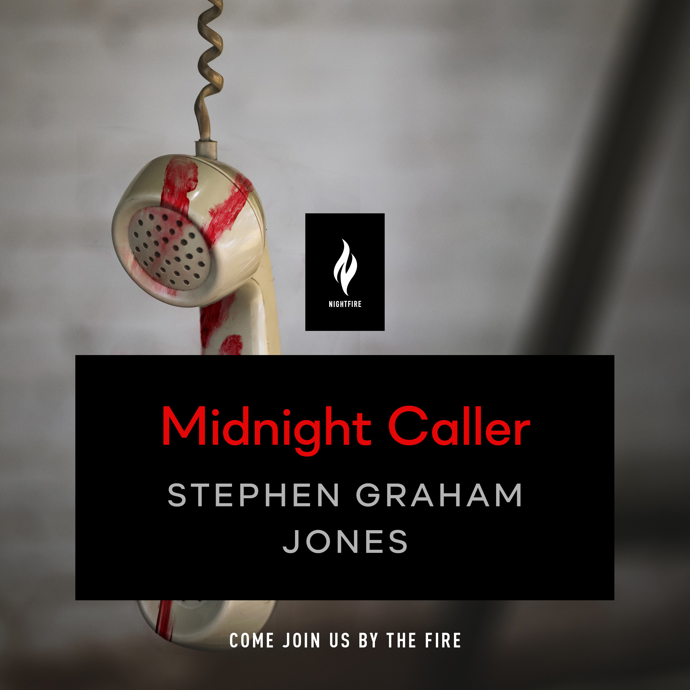 Midnight Caller_3