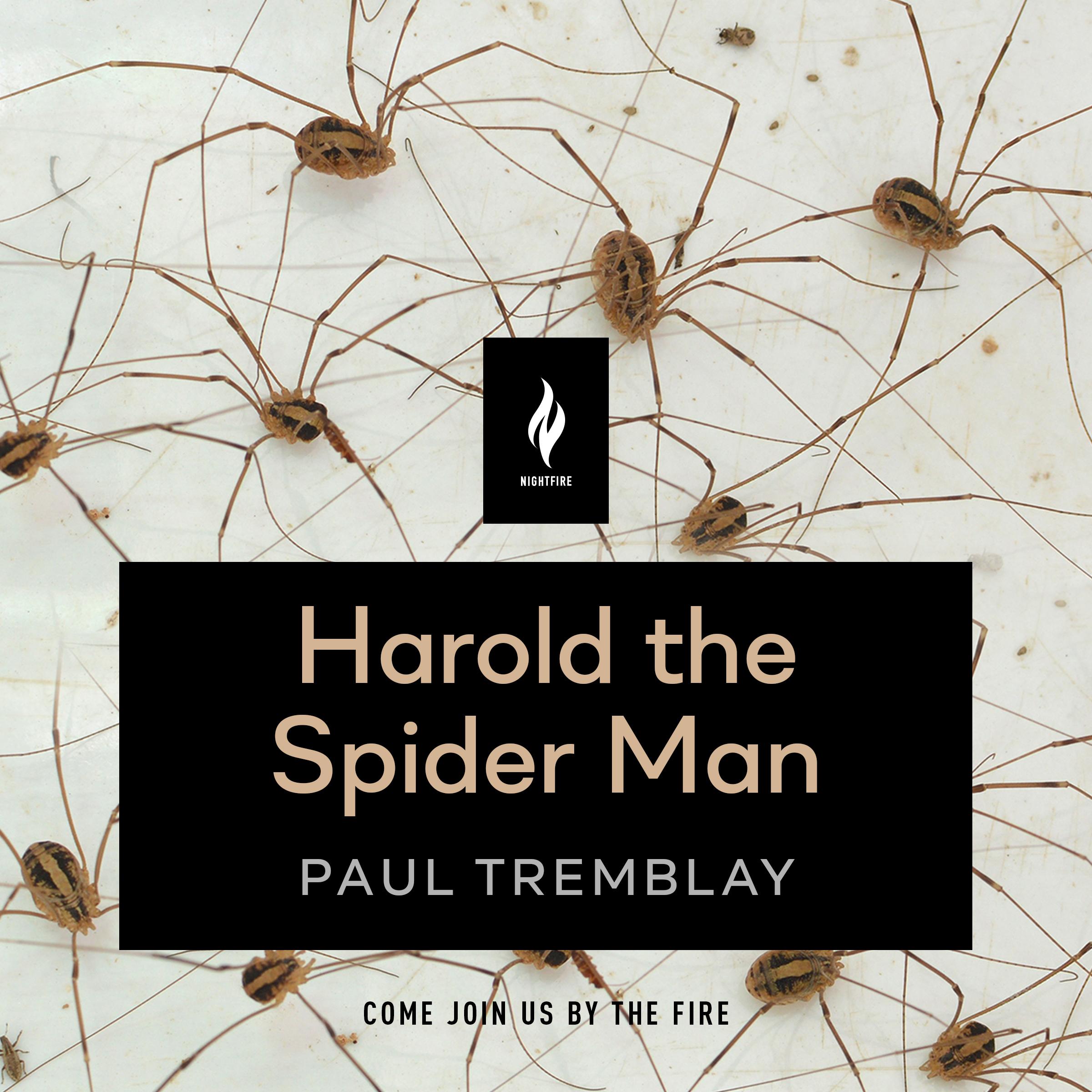 NightfireAudio_Harold the Spider-b