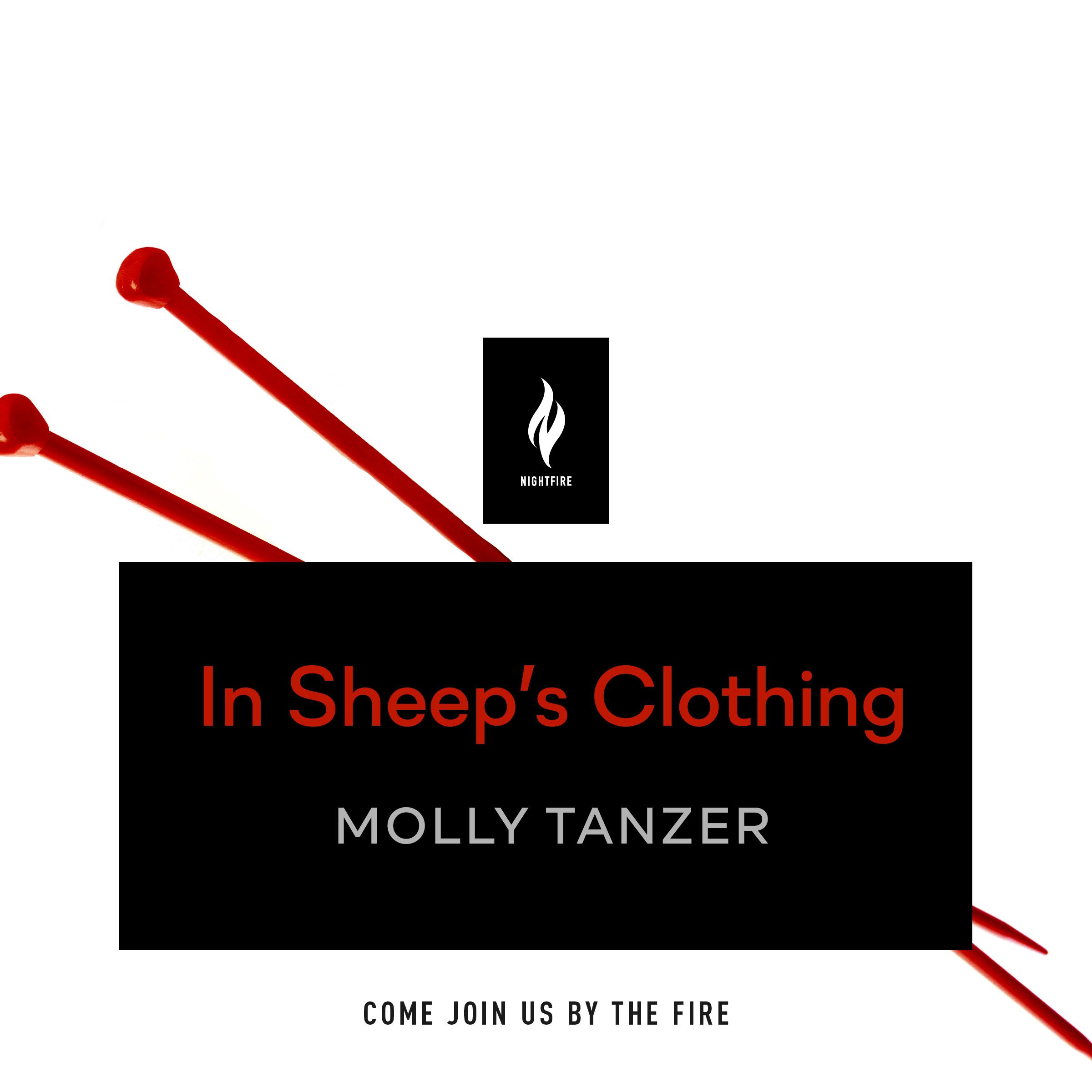 SheepsClothing_comp1