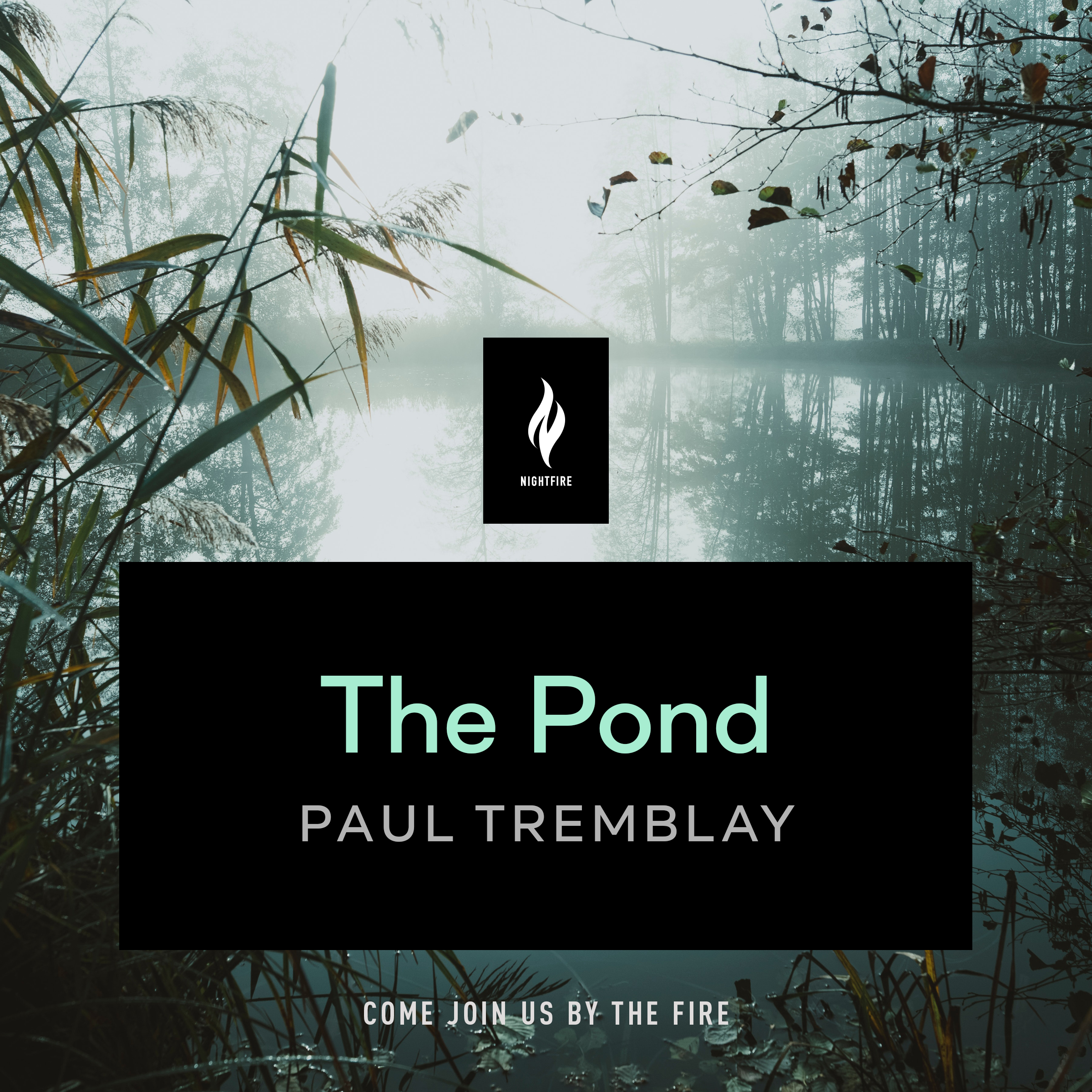 ThePond
