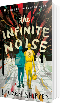The-Infinite-Noise-Paperback