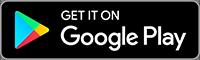 en_badge_web_generic copy 200